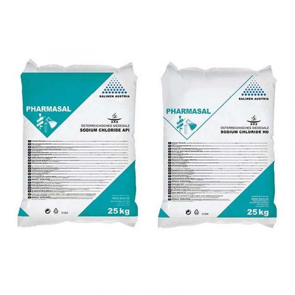 Pharmasal