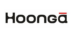 HoongA