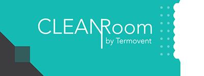 чистые помещения