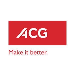 ACG Inspection